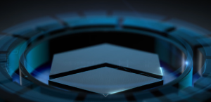 logo_cads