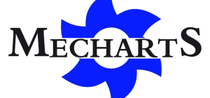 logo_mecharts