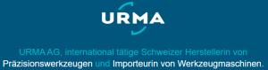logo_urrma